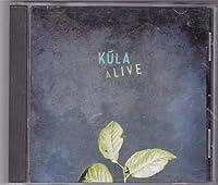 Kula Alive by Kula
