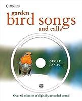 Garden Bird Songs and Calls