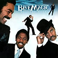 Welcome Back by Blue Magic (2010-11-09)