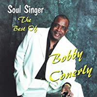 Soul Singer: Best of