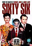 Sixty Six [Import anglais]