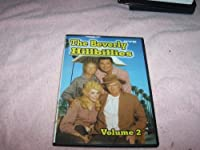 The Beverly Hillbillies [Slim Case] [並行輸入品]