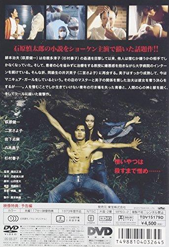 化石の森 [DVD]