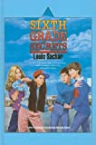 Sixth Grade Secrets (Apple Paperbacks (Prebound))