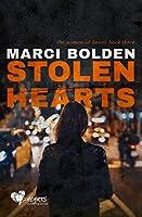 Stolen Hearts (The Women of Hearts)