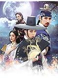 夜を歩く士(ソンビ) Blu-ray SET2 (初回版 1500セット数量限定)(特典DVD2枚組付き)