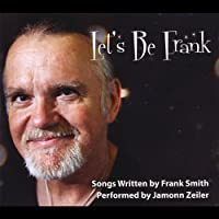 Lets Be Frank