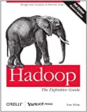 Hadoop: The Definitive Guide