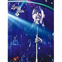【早期購入特典あり】LOVE it Tour 〜10th Anniversary〜