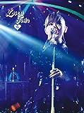 【早期購入特典あり】LOVE it Tour 〜10th Anniversary〜(B3サイズポスター付) [Blu-ray]/