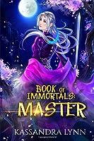 Book of Immortals: Master