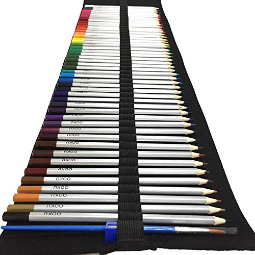 色鉛筆 塗り絵 絵描き 初心