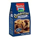 ローカー クワドラティーニ チョコレート 125g
