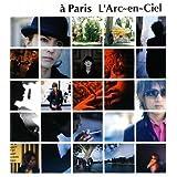 `a Paris―L'Arc‐en‐Ciel