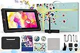 XP-Pen 液晶タブ Artistシリーズ 15.6インチ フルラミネートIPSディスプレイ エクスプレスキー8個 クリスマス プレゼント ギフト 最適 Artist 15.6 Pro ホリデーセット