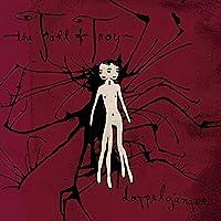 Doppelganger by Fall Of Troy (2005-08-22)