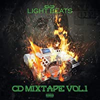 Cd Mixtape, Vol. 1