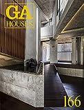 GA HOUSES 166 画像