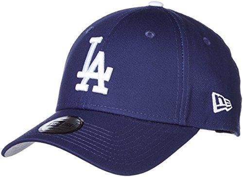 (ニューエラ)NEW ERA MLB 9FORTY MLB ベーシック ロサンゼル・・・