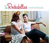 The Rockabillies (Center Books on American Places) 画像