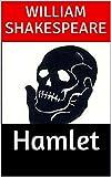 Hamlet (English Edition) 画像