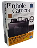 4M KidzLabs Pinhole Camera ピンホールカメラ