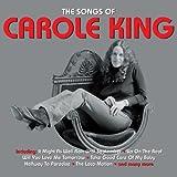 Songs of
