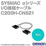 オムロン C200H-CN521 NN-