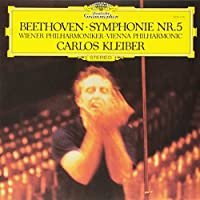 Beethoven: Symphonie Nr. 5