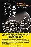 自然界の秘められたデザイン: 雪の結晶はなぜ六角形なのか? 画像