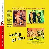 Rockin the Blues /