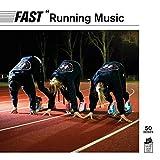 Fast Running Music