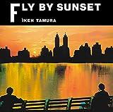 ケン田村 FLY BY SUNSET [Blu-spec CD2]バージョン 吉田 保リマスタリングシリーズ タワーレコード限定盤
