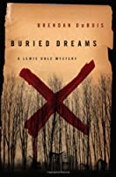 Buried Dreams (Lewis Cole, 5)