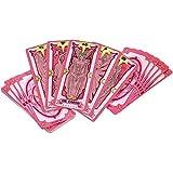 カードキャプターさくら さくらカードコレクション ライト