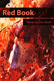 Red Book by [Smith, Erik J]