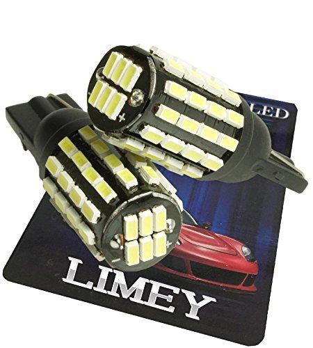 (ライミー) LIMEY 新型 爆光 T10 T16 LED...