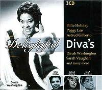 Delightful Divas