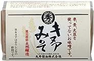 丸秀醤油 アレルギー対応 キヌア味噌 500g