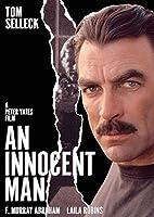 An Innocent Man [DVD]