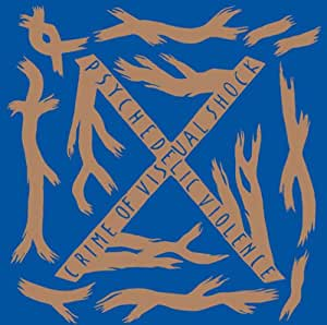 BLUE BLOOD SPECIAL EDITION (期間限定盤)