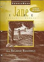 Jane Eyre Grade 12: Mcdougal Littell Literature Connections