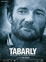 Tabarly 27x 40映画ポスター–フランススタイルA Unframed 443237