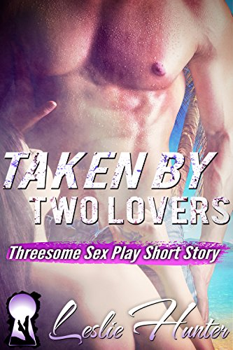 Multiple parter threesome category mmf pdf