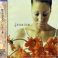 Jessica by Jessica