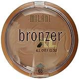 Best Bronzers - MILANI Bronzer XL Radiant Tan (並行輸入品) Review