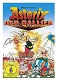 Astérix le Gaulois [DVD] [Import]