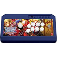 BLAZBLUE CONTINUUM SHIFT EXTEND 対応スティック for PlayStation3
