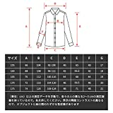 長袖 Jinpei 空調服+ファン+リチウムイオンバッテリーセット 屋外作業での熱中症対策・暑さ対策に Size XL(カモフラージュブルー)