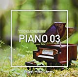 NTVM Music Library 楽器編 ピアノ03
